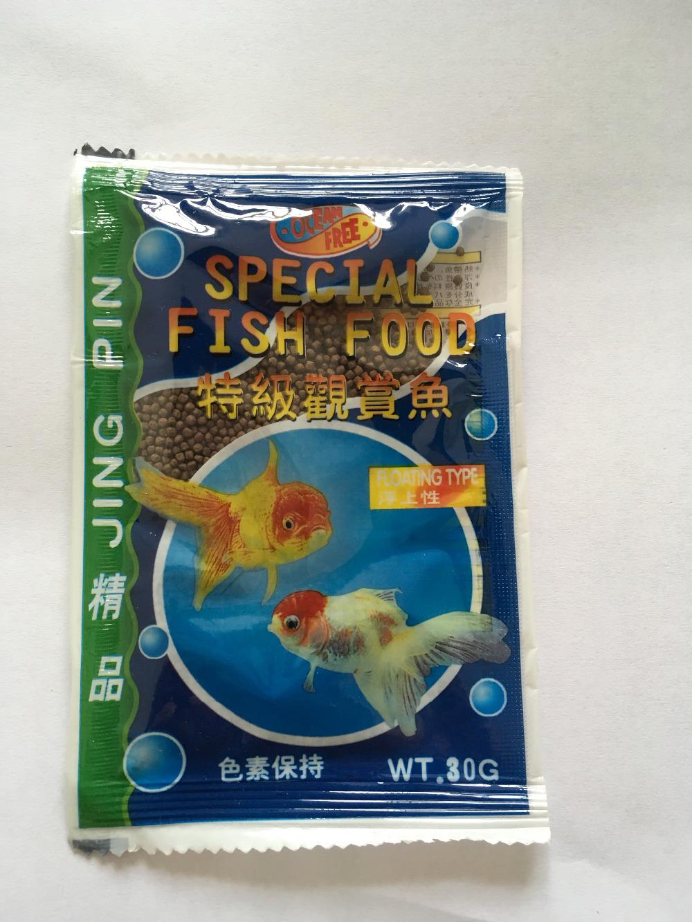 La nourriture pour poissons crevettes promotion achetez for Promotion poisson aquarium