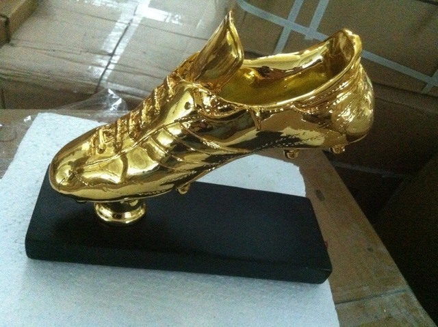 football world cup golden boot 2014