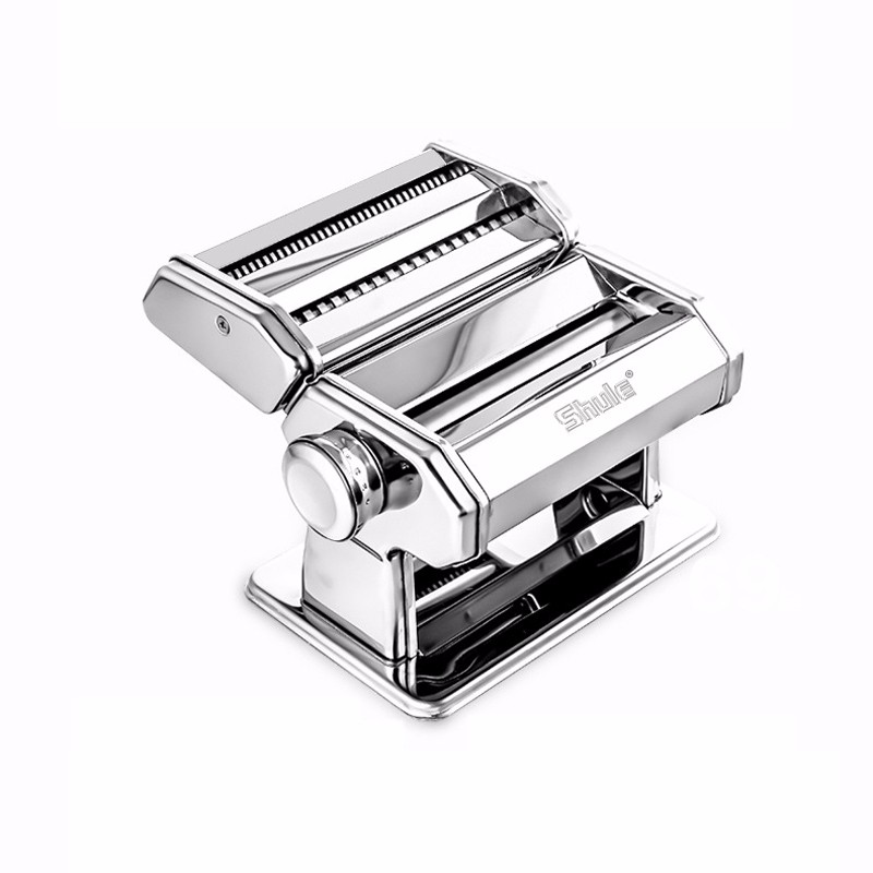 Noodle Pasta Maker Stainless Steel Spaetzle Makers (1)