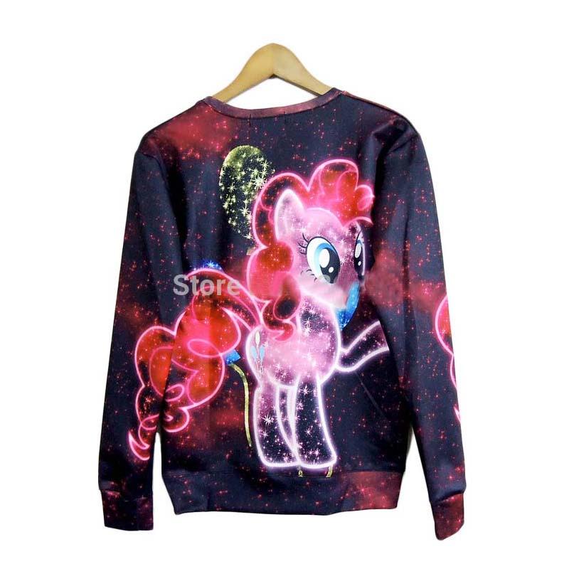 New chicago Jordan 23 letter brooklyn carter print 3d sweatshirts rose floral sportswear fashion hoodies red women/men sweat(China (Mainland))