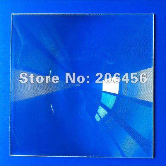 270*270mmF210/310mm fresnel lens for solar energy-D<br><br>Aliexpress