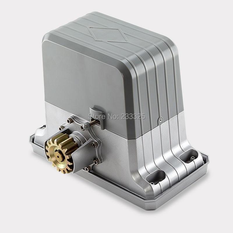 Buy Heavy Duty 3600lbs 1800kg Electric