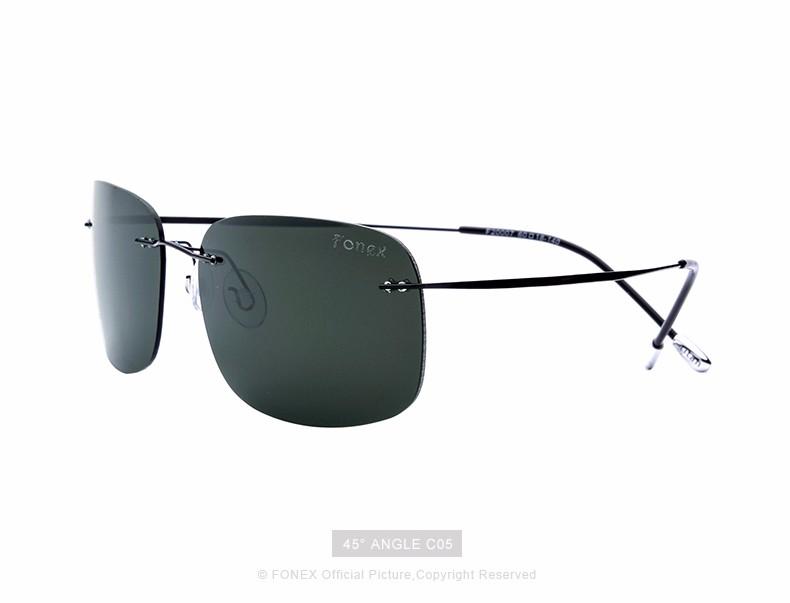 fonex-brand-designer-women-men-new-fashion-rimless-titanium-oval-polarized-polaroid-sunglasses-eyewear-silhouette-shades-oculos-gafas-de-sol-with-original-box-F20007-details_23