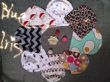 2016 New Arrival 100% Cotton Designer Unisex Baby Boy Girl Hats Animal Pattern Bebe Infant Hat Cartoon Rabbit Fox Beanie