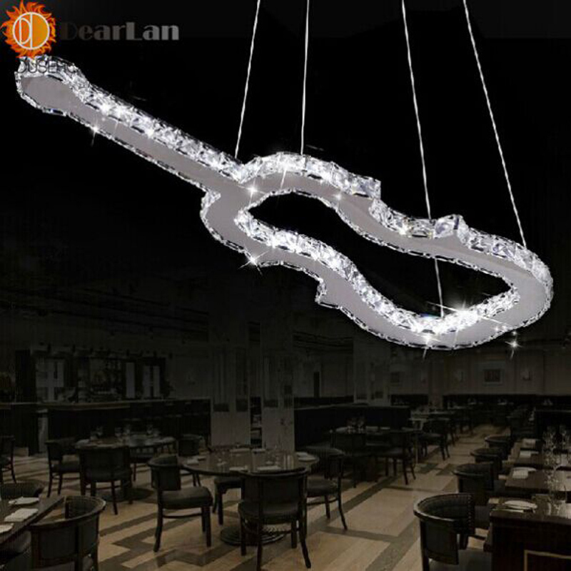 Large aluminum droplight  led pendant lamps  8<br><br>Aliexpress