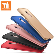 Buy Xiaomi Redmi Note 4 Pro Cases Xiaomi Redmi Note 4 case Capa Soft Matte Skin PC Phone fundas Back Cover xiomi note 4 5.5 for $2.25 in AliExpress store