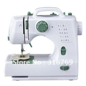 Freeshipping+Guaranteed 100% Quality+Automatic Handheld Portable Sewing Machine[Direct Ship from US]
