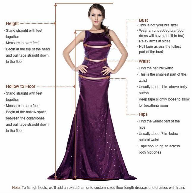Свадебное платье Handmade