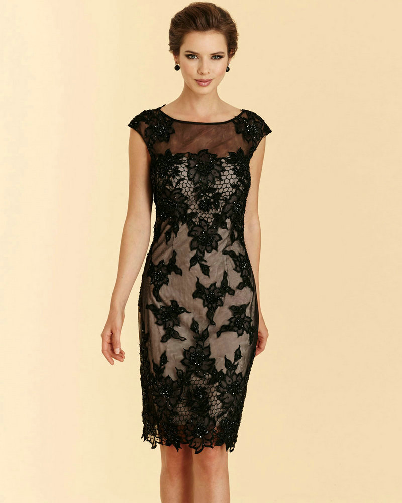 Mother of the bride dresses discountdressup tattoo for Cheap wallpaper shops