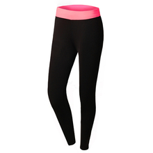Hot-women pants Tight Sport pants women Outdoor leisure sports pants Sports Trousers Free Shipping!(China (Mainland))