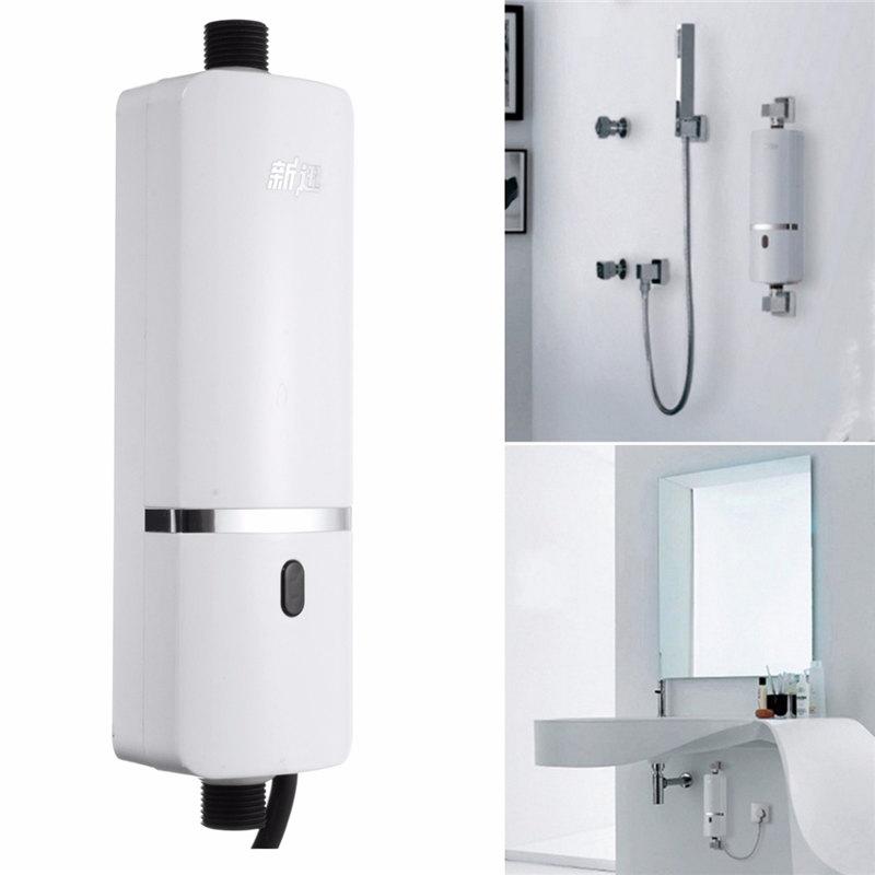 achetez en gros chauffe eau vier en ligne des. Black Bedroom Furniture Sets. Home Design Ideas