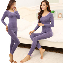 Womens thermal long johns online shopping-the world largest womens ...