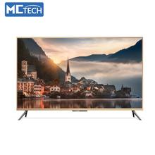 "Original xiaomi Smart Mi TV 3S 48"" Inch Mstar 6A908 1920*1080 Full HD Quad Core Ultra thin 2.4/5GHz BT 4.0(China (Mainland))"
