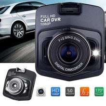 SEDETA 1080P Full HD 2.4'' LCD Screen Car Auto Vehicles Vedio DVR Dash Camera Cam Night Vision G-Sensors 2016(China (Mainland))