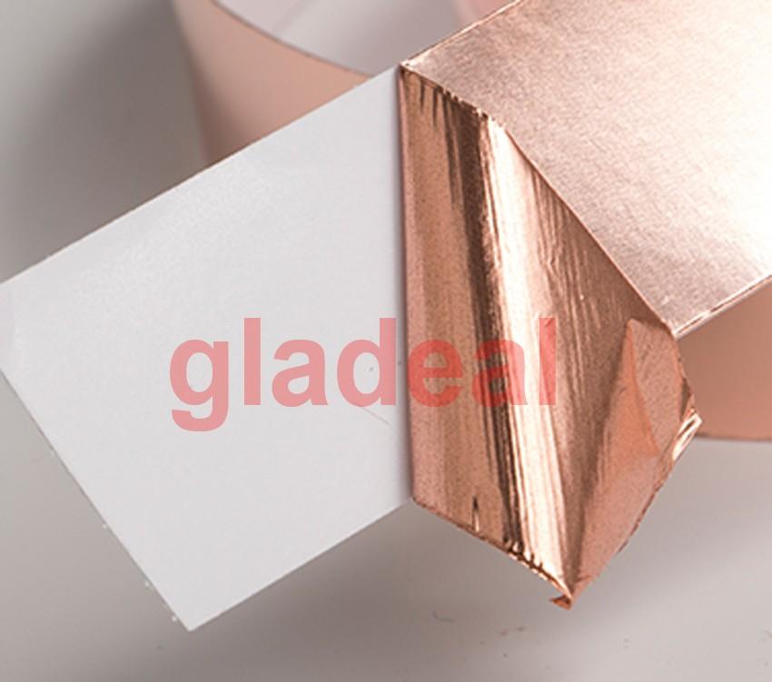 copperfoiltape-850-2