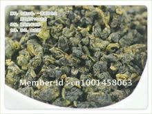 1000g Taiwan High Mountains Jin Xuan Milk Oolong Tea, Frangrant Wulong Tea ,free shipping!