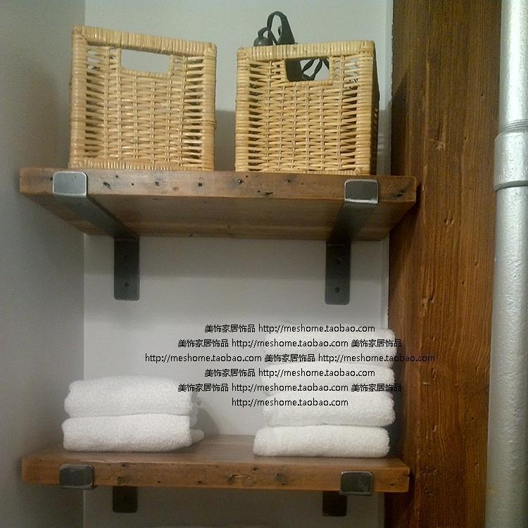 Keuken Wandplank Op Maat : clapboard-wandplank-beugel-ijzer-woord ...
