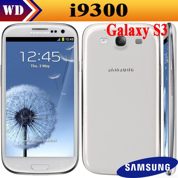 Samsung Android Siii I9300 Отзывы