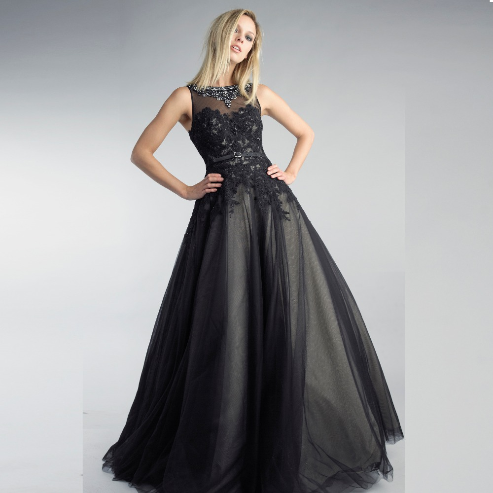 Evening Dresses Cheap Prices