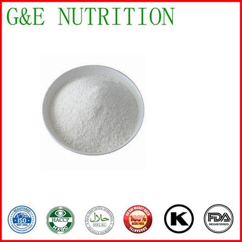 1000g L- arginine Powder with free shipping