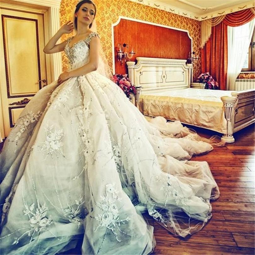 quien paga el vestido de la novia – vestidos de fiesta