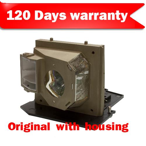 Здесь можно купить  Free shipping Original projector lamp for THEME-S HD7200 THEME-S HD80 THEME-S HD8000  Бытовая электроника