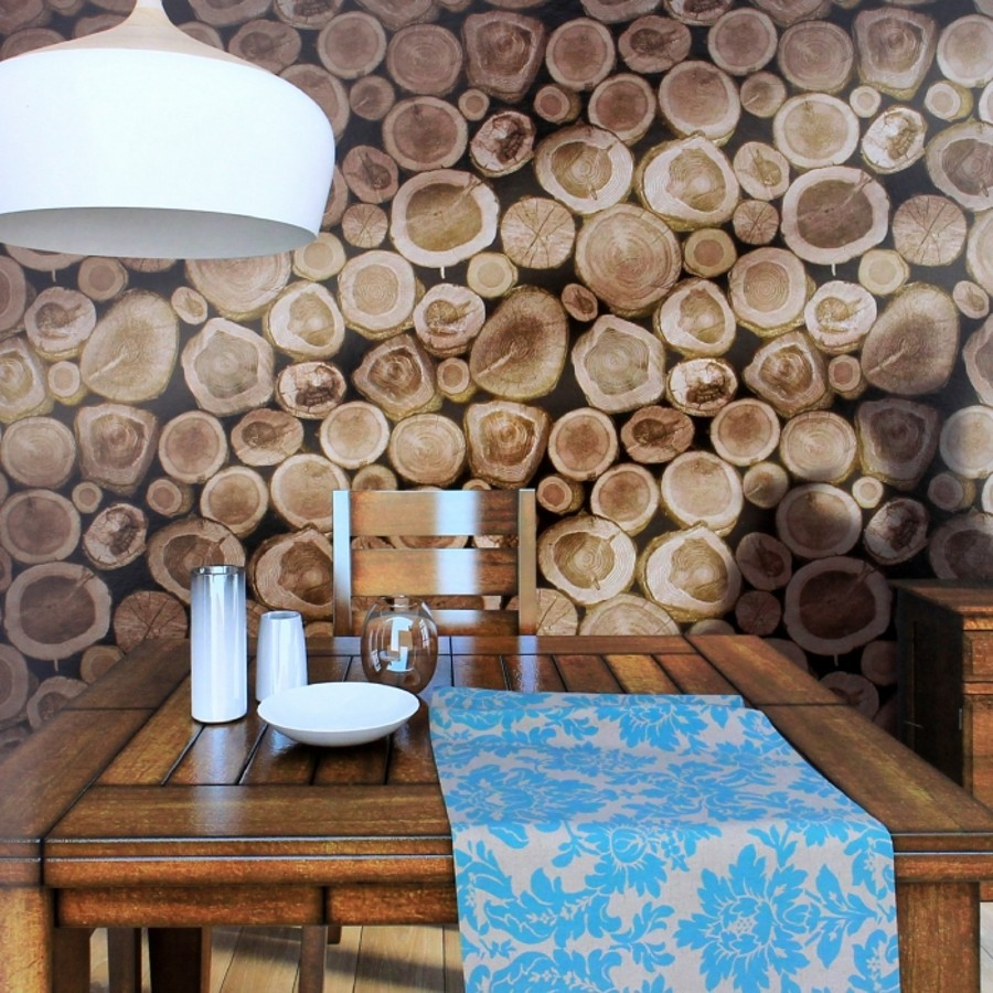Popular Decorative Wall Blocks-Buy Cheap Decorative Wall Blocks ...