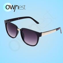 Очки  от Ownest Sunglasses для Мужская артикул 32351740146