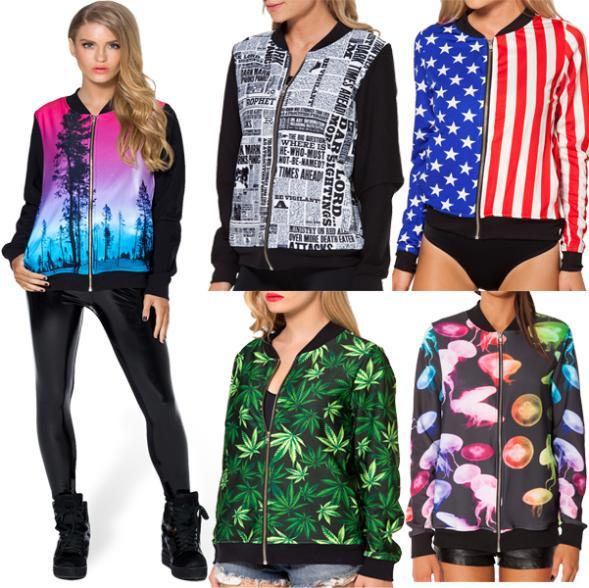 Женская куртка EAST KNITTING 2015 j001/4 3D J004