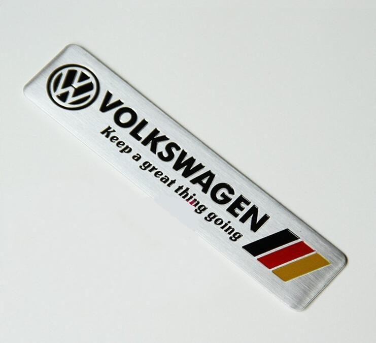 Vw Beetle Test >> Logo R Line Volkswagen