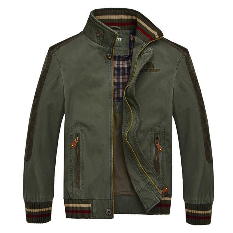 High Quality Mens Coat Brands Promotion-Shop for High Quality ...