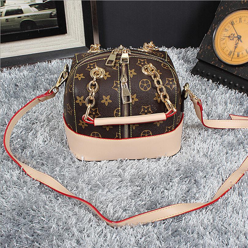 2015 New Doctor High Quality Pvc Leather Women Messenger Bags Designer Handbags Woman Bag Women Leather Handbags Bolsas Feminina<br><br>Aliexpress