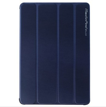 Huawei Mediapad 10 Link 10 inches100% Original Four folds Protective case // Only original quality here 15 Pcs for Half Price