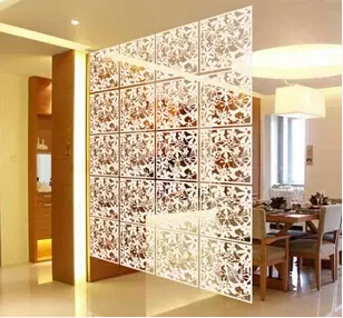 B ton chambre diviseur promotion achetez des b ton chambre for Fenetre 40x40