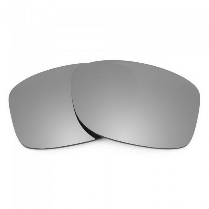 oakley jupiter squared polarized lenses sdxv  oakley jupiter squared polarized lenses green