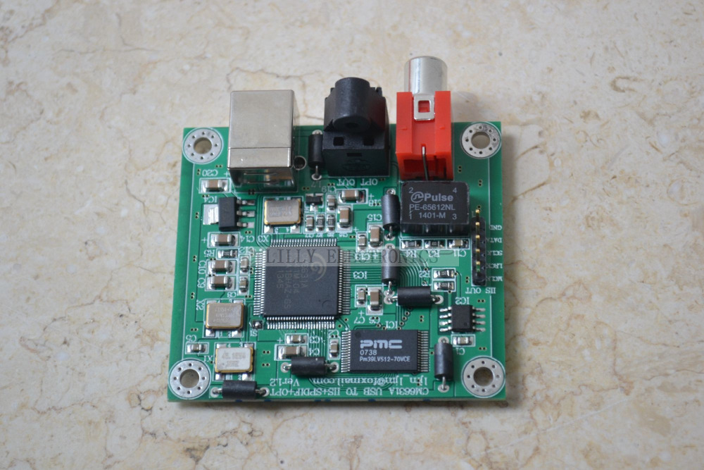 24 Bit Adc Microcontrollers Products Suppliers