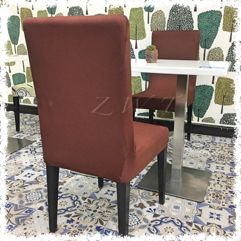 Fundas para asientos de sillas de comedor compra lotes baratos de fundas para asientos de for Asientos para comedor
