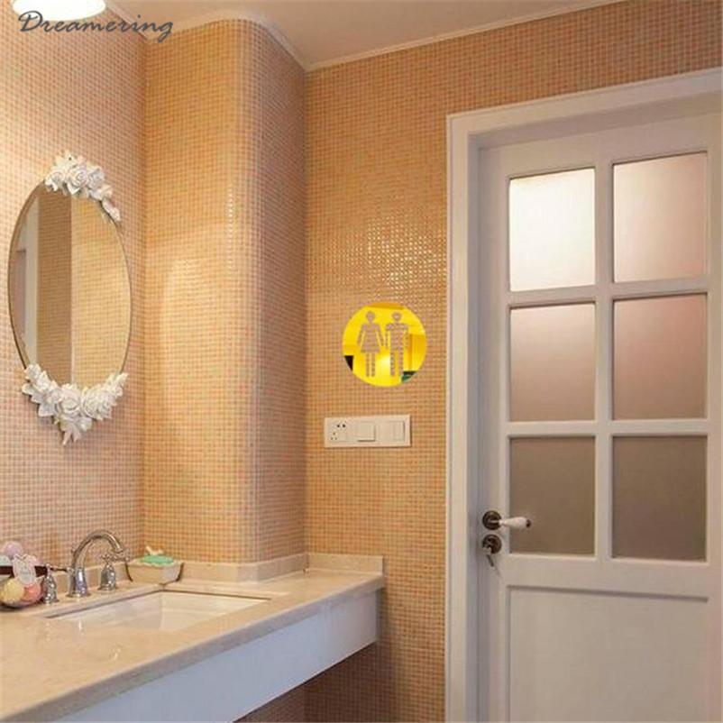 Espejos decorativos grandes de alta calidad compra lotes for Espejos grandes baratos
