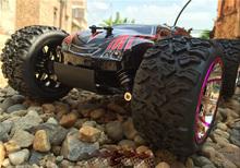 1/12 4wd ad alta velocità di telecomando off road auto classic giocattoli hobby/camion vs traxxas wltoys a969 a979(China (Mainland))