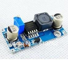 wholesale power converter module
