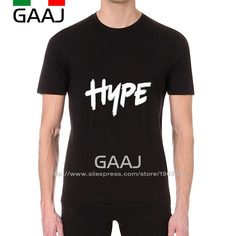 get cheap hype clothing brand aliexpress