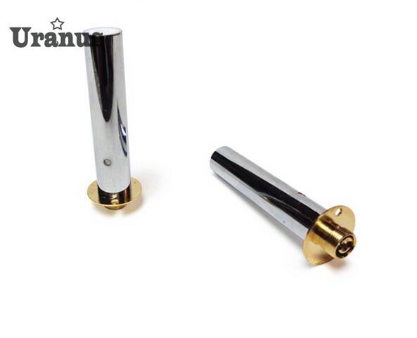 ถูก เดิมบุหรี่อิเล็กทรอนิกส์ระเหยEpipe 618เปลี่ยนขดลวดAtomiser Atomizing VapeขดลวดแกนVs ecหัวcubisขดลวด
