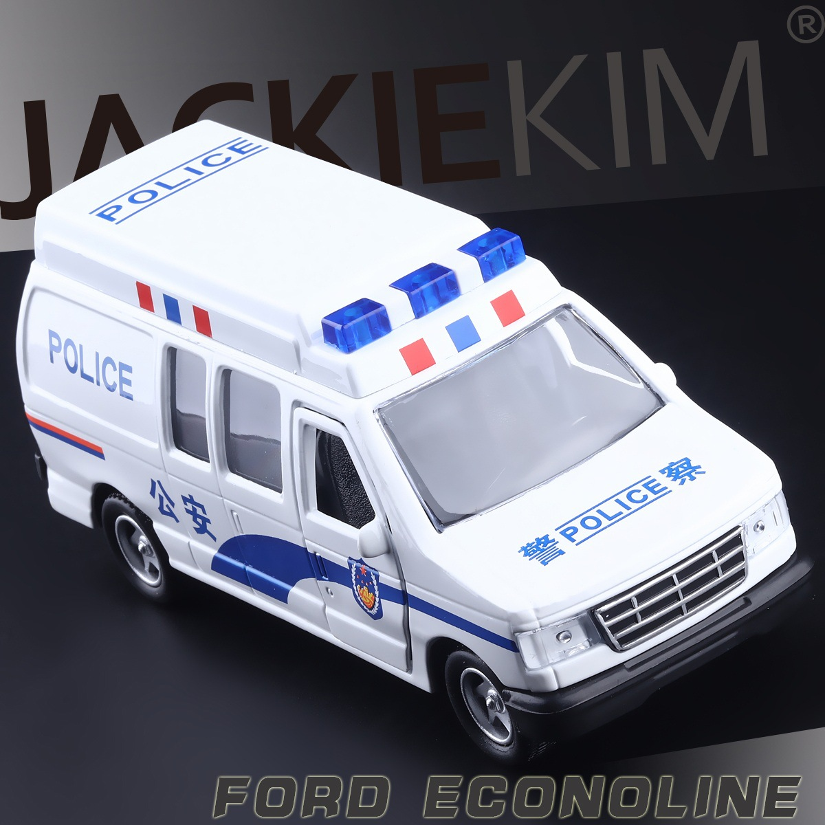 Hot Sale LIFE 1:32 iron car ambulance alloy models Cars Models Kids Toys Wholesale Metal Luxurious Diecasts Vehicles Models(China (Mainland))