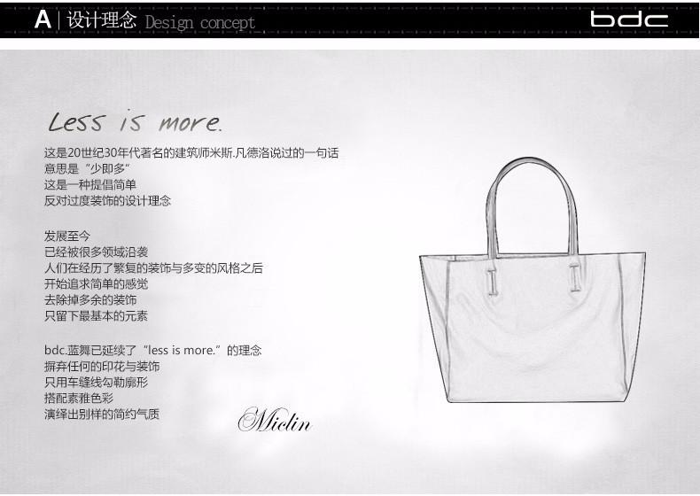 Free Shipping The new 2016  women bag handbag fashion han edition sweet lady fashion female bag worn one shoulder bag