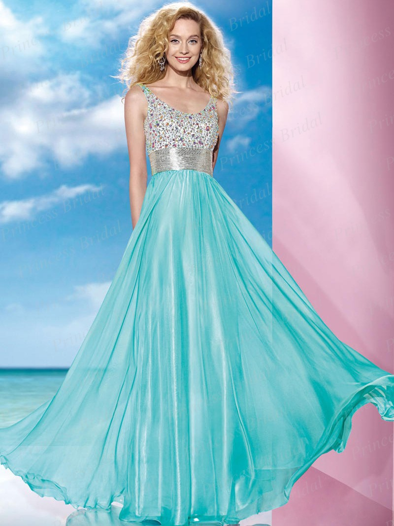 Western Prom Dresses | Cocktail Dresses 2016