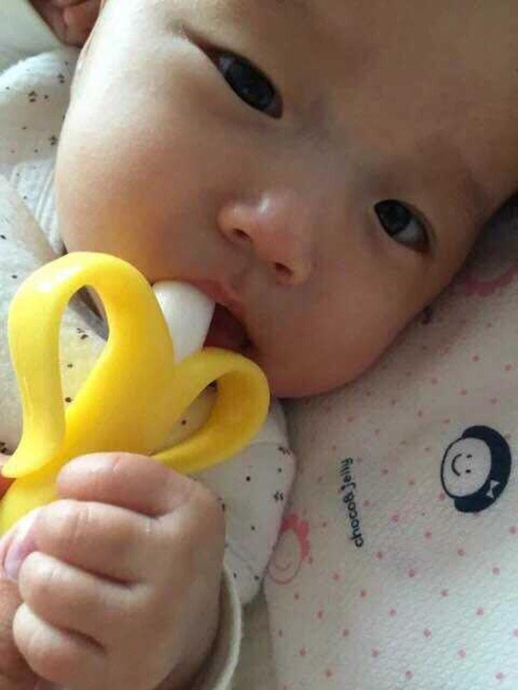 baby toothbrush-7