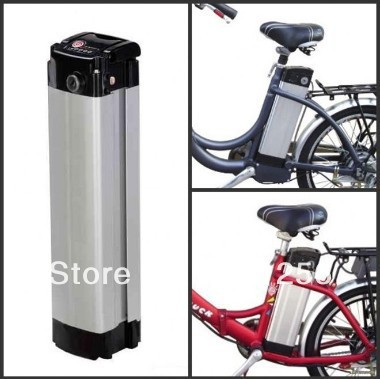 free shipping hot sale 36V 9.0/8.8Ah Electric Bike/electric vehicle/e-scooter/electric car Battery with a charger(China (Mainland))