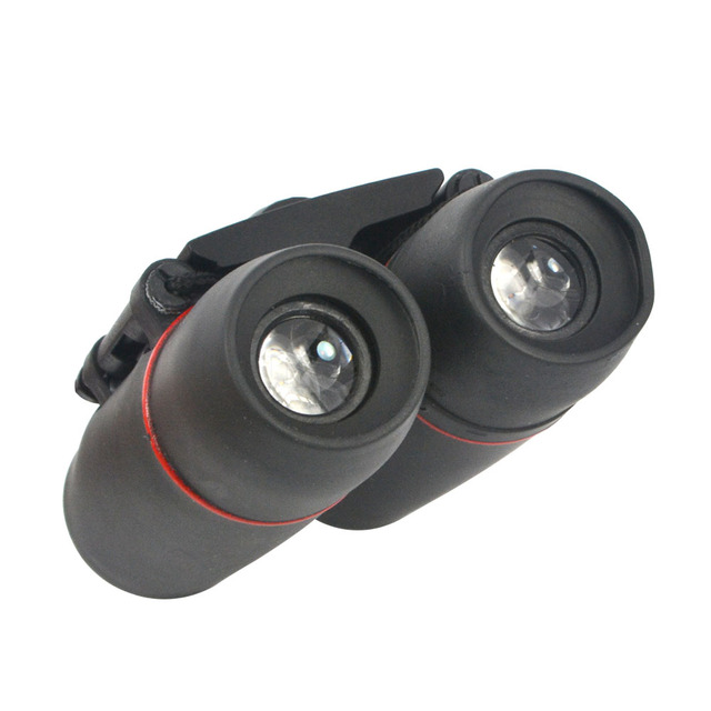 Professional 30 x 60 Zoom Outdoor Binoculars
