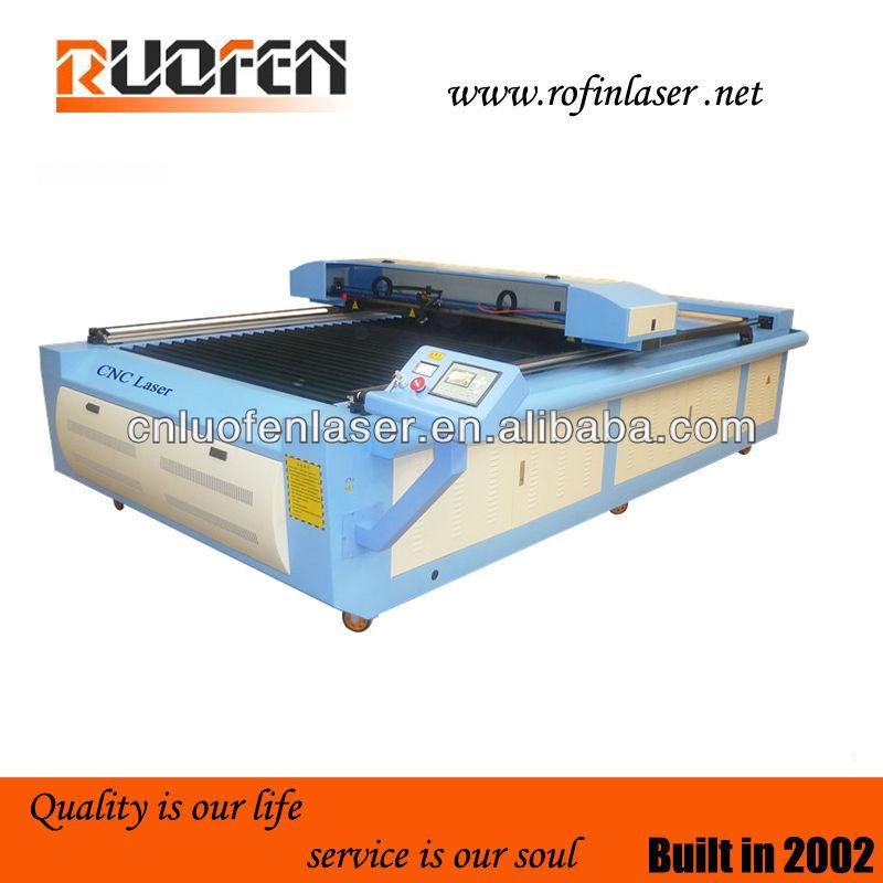 laser engraving machine of china factory(China (Mainland))