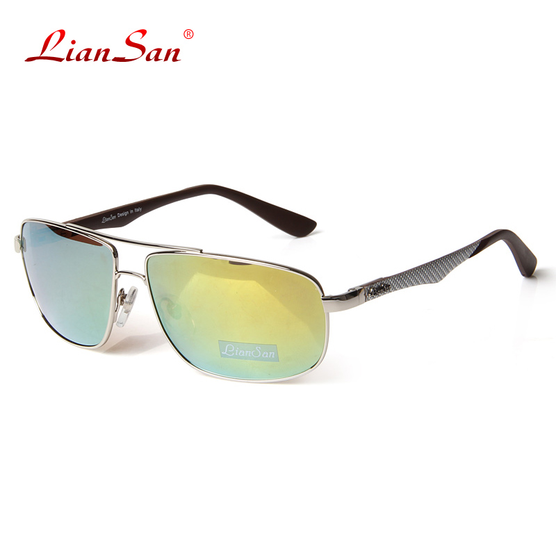 Aliexpress.com : Buy Vintage Polarized Women Sunglasses ...